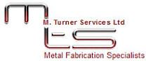 M Turner Services